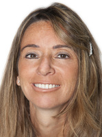 Nathalie Taieb est nommée Channel Country Sales Operations de Xerox Europe